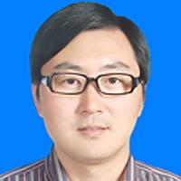 Hongyu Ma
