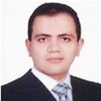 Ahmed Ragab Gaber Ahmed