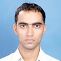 Deepak Sumbria