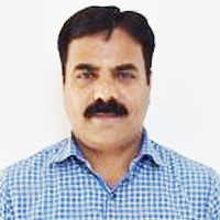 Imtiaz Ahmed Khan