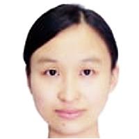 Lingyan Wang