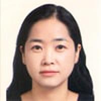 Myoungok Kim