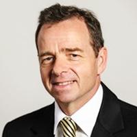 Scott Maclean Reid