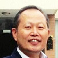 Shijun Zheng