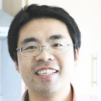 Yadong Zheng