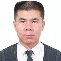 Zheng-Fei Liu