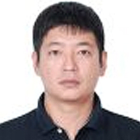 Zhenhua Ma